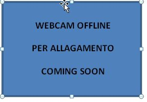 webcam genova n. 463730776